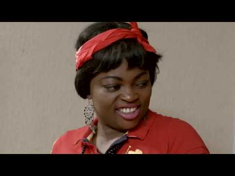 JENIFA'S DIARY SEASON 01 EPISODE 09 -- THE HUSTLER