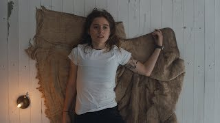 "Julien Baker   ""Appointments"" (Official Video)"