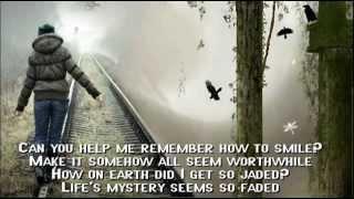Soul Asylum +  Runaway Train +  Lyrics/HQ