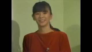 Sm3596573 - パソコンサンデー第一期最終回