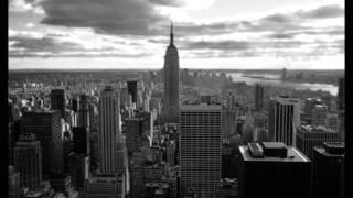 Zubin Mehta, George Gershwin: Someone To Watch Over Me