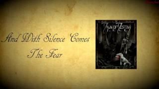 Dawn Of Destiny - And With Silence Comes The Fear Subtitulado Español - Inglés