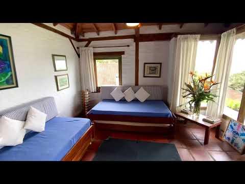 Fincas y Casas Campestres, Alquiler, Dapa - $820.000