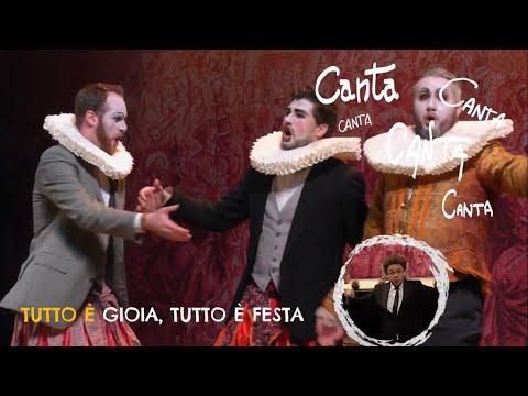 Opera Domani Home, trailer