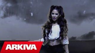 Dafina Buzhala - Numri Njo (Official Video HD)