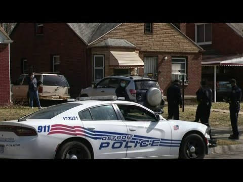 Police searching for brother of victim after 13-year-old stabbed