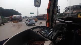 ashok leyland bus bs4 - मुफ्त ऑनलाइन वीडियो