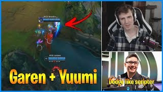 If You Are Having A Bad Day in League of Legends Pick This Champion... | LoL Daily Moments Ep 583