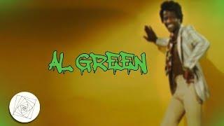 Al Green - No No