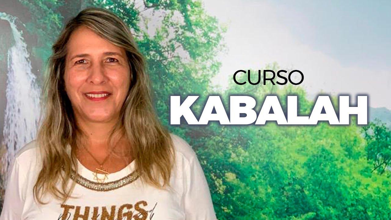 Curso de Kabalah