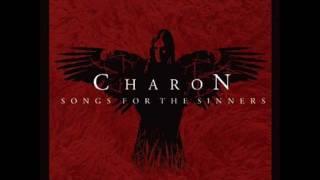 Charon - Colder