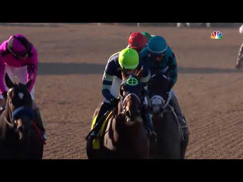 2020 Kentucky Derby Preview and Full Field Analysis