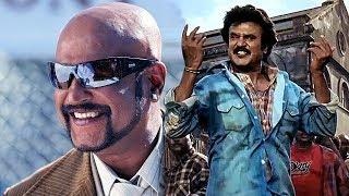 Rajinikanth Best Mannerisms From Movie Sivaji The Boss (Sivaji)