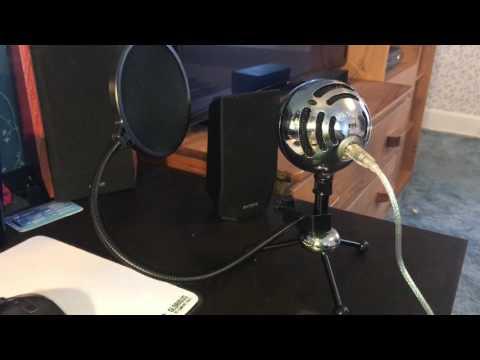 Sony BDV-E2100 Bluetooth 5.1 Surround Sound System Review