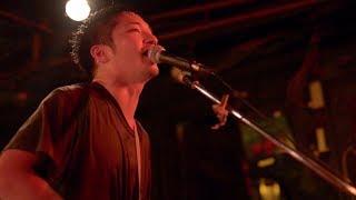 【Age Factory LIVE 映像】 SUNDAY