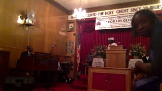 Message: Take Your Grave Clothes Off - Pt2 - Video Youtube