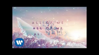 Cash Cash - Jewel (feat. Nikki Vianna) [Lyric Video]