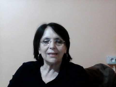 Site despre restaurarea vederii