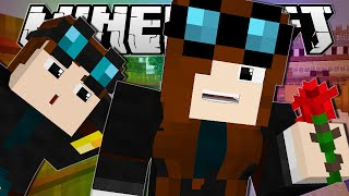 Minecraft | A GIRL VERSION OF ME?!