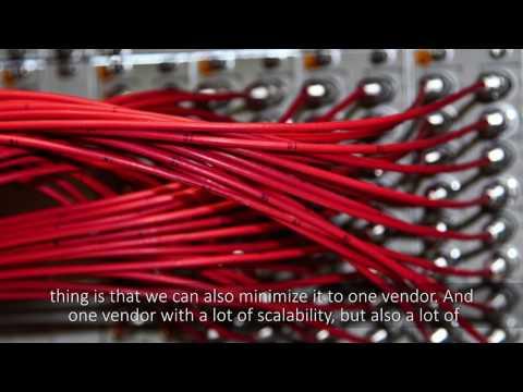 Telenor Denmark: Driving Digital Services Transformation