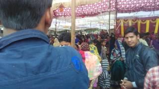 Ankit Chaurasia