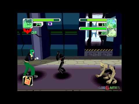 Batman of the Future : Return of the Joker Playstation