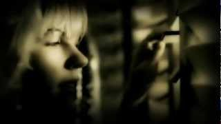 Roxette vs Dido - Listen To Your Heart...Here With me [MashUp by THC]