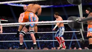 wwe-2k15-new-moves-pack-dlc-trailer