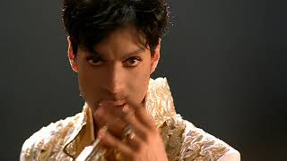 """Prince - """"Call My Name"""" (Official Music Video)"""