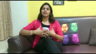 Technopilot™ Testimonial - Mrs Grace K
