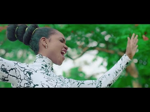 ADA - ONLY YOU JESUS