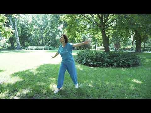 Csípő szeronegatív reumás ízületi gyulladása