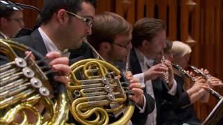 Mendelssohn Overture 'The Hebrides' | Sir John Eliot Gardiner