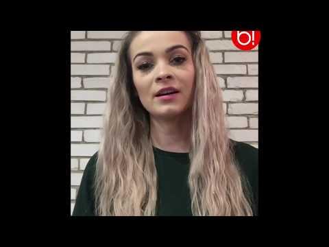 Serum wypadanie włosów i wzrost włosów