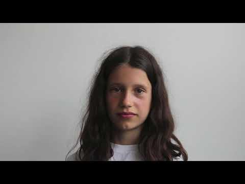 Nominiert: Schülerinnen der Foto AG am Christian-Wolff-Gymnasium Halle/Saale, 11-12 Jahre
