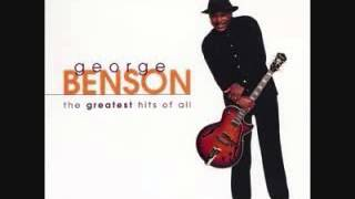 George Benson - Lady Love Me (One More Time)