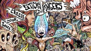Sticky Fingers   Let It All Out