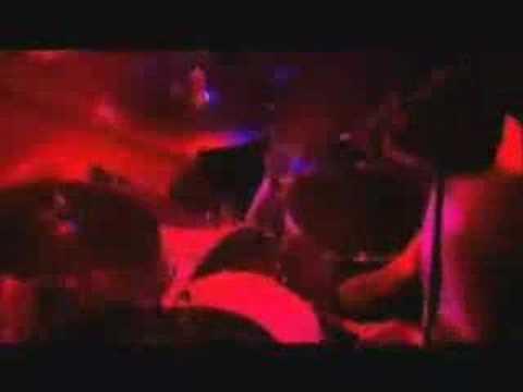 Kaiser Chiefs-Heat Dies Down Live In Berlin