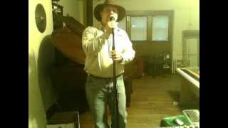 Mark chesnut-im in love with a married women cover  by Carl Gunning.wmv
