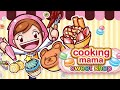 Cooking Mama : Eps Cooking Mama Challenge