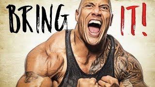 IRON PARADISE - The Ultimate Motivational Video