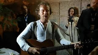 Damien Rice - Accidental Babies