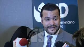Rafael Paz, propone Fenatrano sea sustituido por un transporte confiable - Noticias SIN
