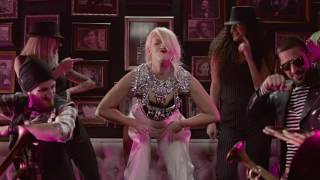 Milica Todorovic   Cure Privode (Official Video 2016)