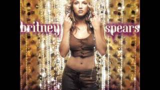 Britney Spears Don't Let Me Be The Last To Know Lyrics