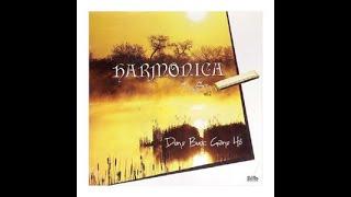 ALBUM HAMONICA TÒNG SƠN - DỪNG BƯỚC GIANG HỒ