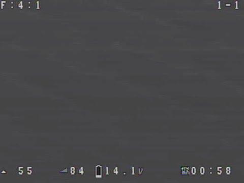 fpv-gate-practice-fuckin39-blackout