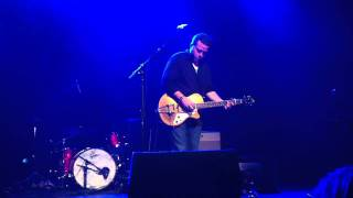 TVA- Jason Isbell & The 400 unit 9/28/11