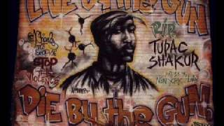 2Pac - Bury me a G (Original) (Best Quality)