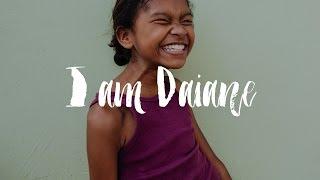 I Am Daiane